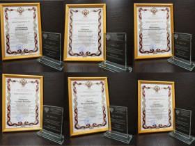 В Башкирии определили победителя конкурса «Лучший муниципальный земельный инспектор 2017 года»
