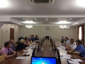 В Управлении Росреестра по Республике Башкортостан подвели итоги публичных обсуждений результатов правоприменительной практики