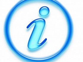 На электронную форму регистрации ДДУ перешли порядка 90% застройщиков Башкирии